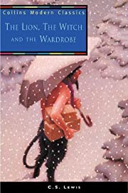 Lion, the Witch and the Wardrobe (Collins…