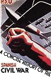 A concise history of the Spanish Civil War / Paul Preston