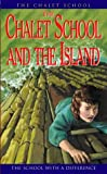 The Chalet School and the island / Elinor M. Brent-Dyer