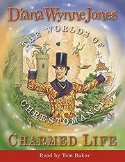 Charmed Life (The Chrestomanci Series) av…