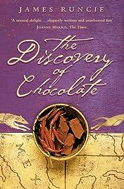 The Discovery of Chocolate – tekijä:…