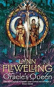 The Oracle's Queen (The Tamir Triad, Book…