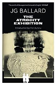 The Atrocity Exhibition (Flamingo Modern…