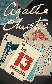 The Thirteen Problems (Miss Marple) af…