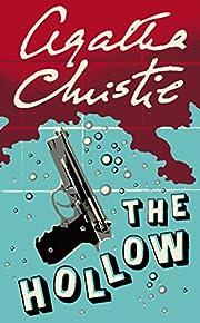 The Hollow (Poirot) por Agatha Christie