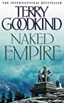 Naked Empire: 8 (Sword of Truth) - Terry Goodkind