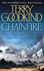 Chainfire (Sword of Truth 9) - Terry Goodkind