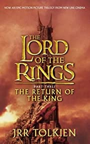 The Return of the King (Lord of the Rings,…