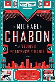 The Yiddish Policemen's Union: A Novel av…