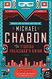 The Yiddish Policemen's Union (Misc)