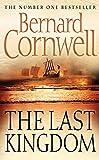 The Last Kingdom af Bernard Cornwell