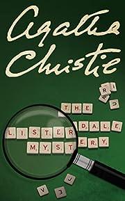 The Listerdale Mystery (Agatha Christie…