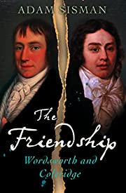 Wordsworth and Coleridge: The Friendship por…