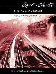 The ABC Murders (Poirot) – tekijä: Agatha…