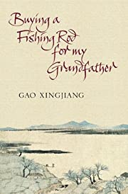 Buying a Fishing Rod for My Grandfather –…