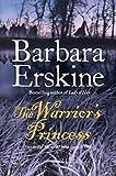 The Warrior's Princess