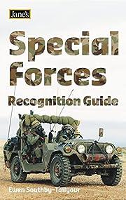 Jane's Special Forces Recognition Guide de…