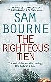 The righteous men / Sam Bourne