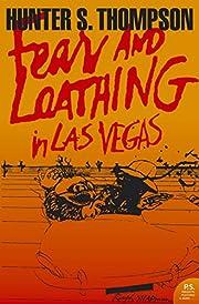 Fear and Loathing in Las Vegas (Harper…