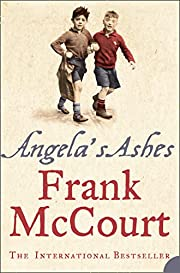 Angela's Ashes: A Memoir of a Childhood por…