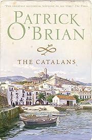 The Catalans de Patrick O'Brian