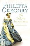 The Boleyn inheritance / Philippa Gregory