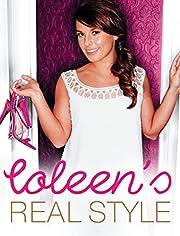 Coleen's Real Style por Coleen Rooney