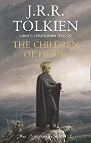 Narn i ch Hin : the tale of the children of…