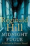 Midnight fugue / Reginald Hill