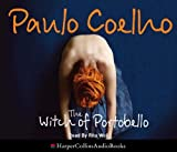 The witch of Portobello / Paulo Coelho ; translated from the Portuguese by Margaret Jull Costa
