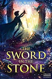 Sword in the Stone (Essential Modern…