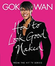 How to Look Good Naked  : Shop for Your…