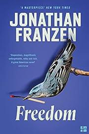 Freedom por Jonathan Franzen
