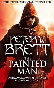 Painted Man de Peter V. Brett