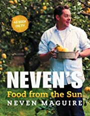Food from the Sun por Neven Maguire