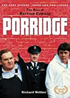 The Best of British Comedy - Porridge by…