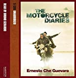 The Motorcycle Diaries Ernesto Che Guevara Read By border=