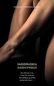 Sadopaideia (Harper Perennial Forbidden…