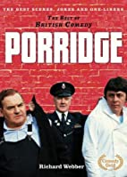 Porridge (The Best of British Comedy) by…