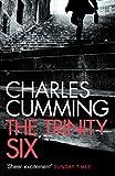The Trinity 6
