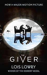 The Giver - Essential Modern Classics –…