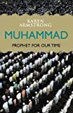 Muhammad : prophet for our time / Karen Armstrong