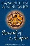 Servant of the Empire (Empire Trilogy 2) por…