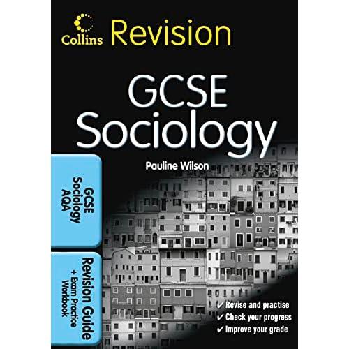 70 Interesting Sociology Essay Topics: the List to All Tastes