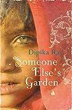 Someone Else's Garden