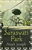 Saraswati Park