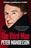 The Third Man Book