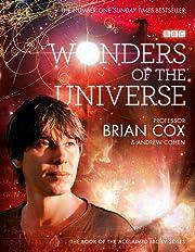 Wonders of the Universe – tekijä: Brian…