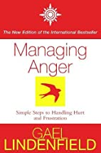 Managing Anger: Simple Steps to Dealing with…