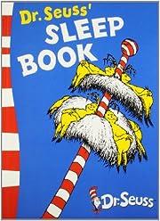 Dr. Seuss' Sleep Book por Dr Seuss